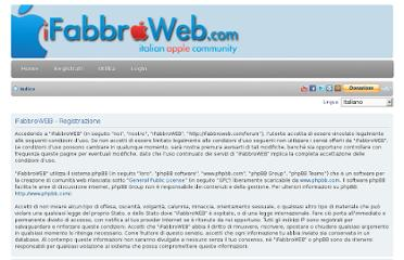 http://ifabbroweb.com/forum/ucp.php?mode=register