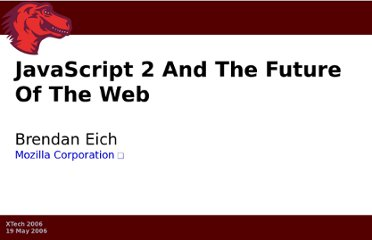 https://developer.mozilla.org/presentations/xtech2006/javascript/