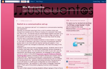 http://musicuentos.blogspot.com/2009/11/switch-to-communicative-set-up.html