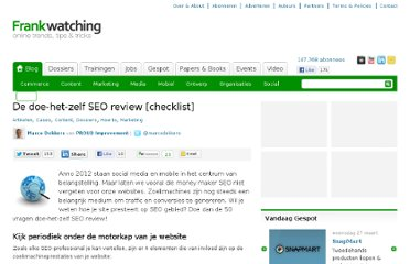 http://www.frankwatching.com/archive/2012/03/29/de-doe-het-zelf-seo-review-checklist/