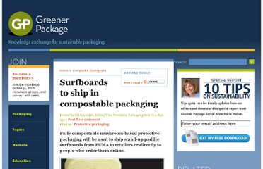http://www.greenerpackage.com/compost_biodegrade/surfboards_ship_compostable_packaging