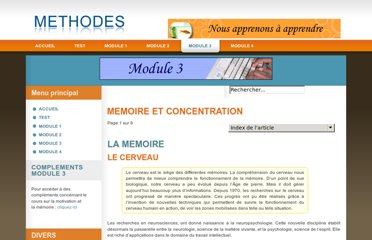 http://www.eduvs.ch/lcp/methode/index.php?option=com_content&task=view&id=6&Itemid=5