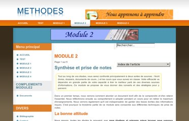 http://www.eduvs.ch/lcp/methode/index.php?option=com_content&task=view&id=4&Itemid=3