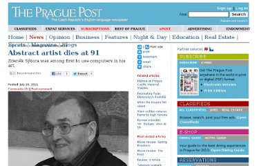 http://www.praguepost.com/news/9538-abstract-artist-dies-at-91.html