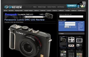 http://www.dpreview.com/reviews/panasonicdmclx3