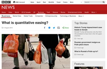 http://www.bbc.co.uk/news/business-15198789