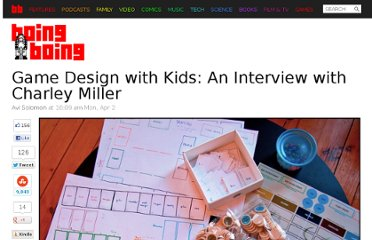 http://boingboing.net/2012/04/02/game-design-with-kids-an-inte.html