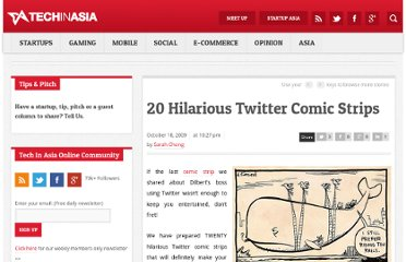 http://www.techinasia.com/20-hilarious-twitter-comic-strips/
