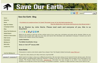 http://www.saveourearth.co.uk/blog/2009/12/its-an-illusion-by-john-harris-please-read-each-and-everyone-of-you-this-is-so-important/