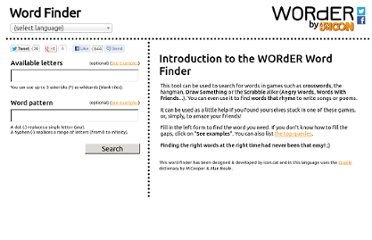 http://icon.cat/worder/wordsfinder