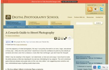 http://digital-photography-school.com/a-cowards-guide-to-street-photography
