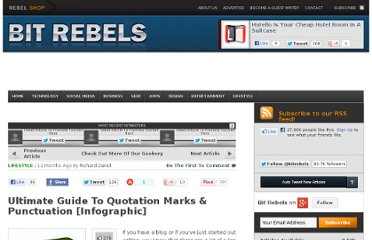 http://www.bitrebels.com/lifestyle/ultimate-guide-to-quotation-marks-punctuation-infographic/