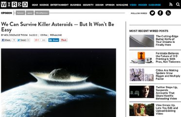 http://www.wired.com/wiredscience/2012/04/opinion-tyson-killer-asteroids/