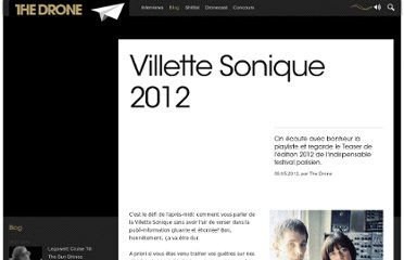 http://www.the-drone.com/magazine/villette-sonique-2012/