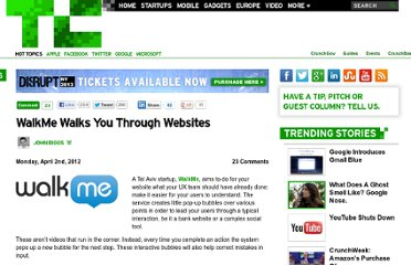 http://techcrunch.com/2012/04/02/walkme-walks-you-through-websites/