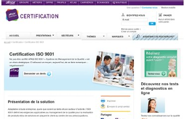 http://www.boutique-certification.afnor.org/certification/certification-iso-9001