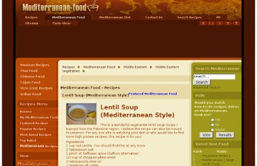 http://www.mediterranean-food.net/index.php?option=com_mtree&task=viewlink&link_id=3943&Itemid=26