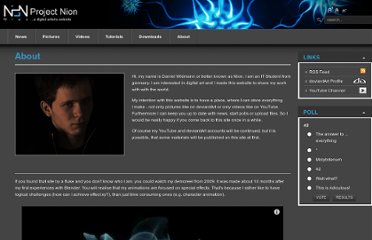 http://www.project-nion.net/index.php?option=com_content&view=category&layout=blog&id=41&Itemid=69