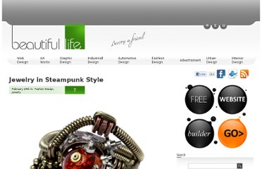 http://www.beautifullife.info/fashion-design/jewelry-in-steampunk-style/