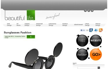 http://www.beautifullife.info/fashion-design/sunglasses-fashion/