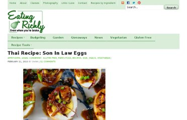 http://eatingrichly.com/02/thai-recipe-son-in-law-eggs/