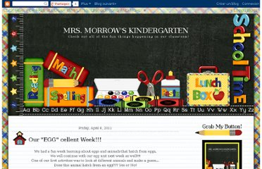 http://mrsmorrowskindergarteners.blogspot.com/search?updated-max=2011-04-15T13%3A31%3A00-07%3A00&max-results=3