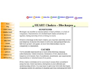 http://www.chakra-centers-heal.com/heart_blockages.html