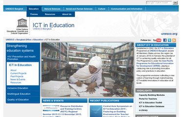 http://www.unescobkk.org/education/ict