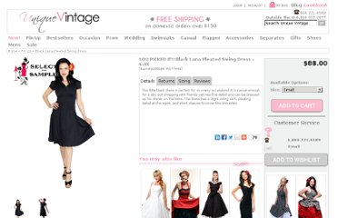 http://www.unique-vintage.com/black-lana-pleated-swing-dress-p-16266.html