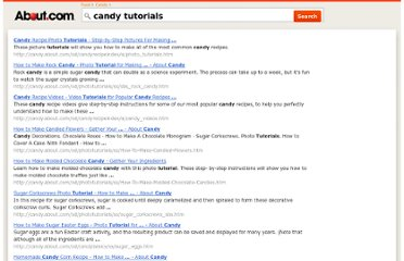 http://candy.about.com/lr/candy_tutorials/143866/2/