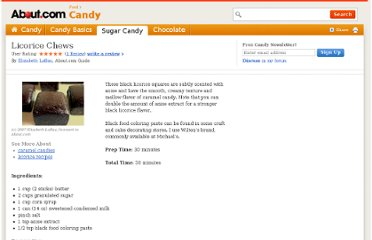 http://candy.about.com/od/sugarcandy/r/licoricechews.htm