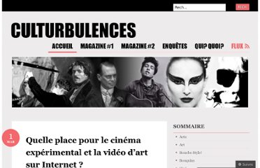 http://m2jc2010.wordpress.com/2011/03/01/quelle-place-pour-le-cinema-experimental-et-la-video-dart-sur-internet/