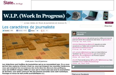 http://blog.slate.fr/labo-journalisme-sciences-po/2012/04/02/les-caracteres-de-journaliste/