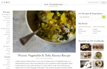 http://www.101cookbooks.com/archives/winter-vegetable-tofu-korma-recipe.html