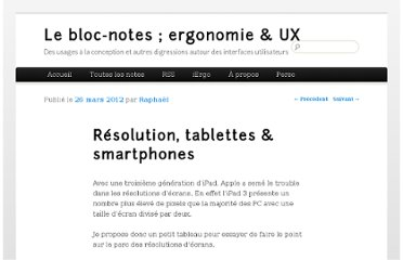 http://blocnotes.iergo.fr/breve/resolution-tablettes-smartphones/