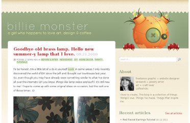 http://www.billiemonster.com/blog/article/goodbye-old-brass-lamp-hello-new-summer-y-lamp-that-i-love