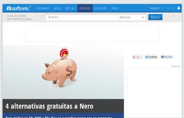 http://onsoftware.softonic.com/alternativas-gratuitas-nero