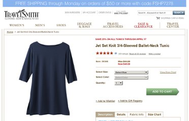 http://www.travelsmith.com/jet-set-knit-3-2f4-sleeved-ballet-neck-tunic/21322