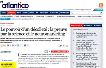 http://www.atlantico.fr/decryptage/pouvoir-decollete-preuve-science-et-neuromarketing-323621.html