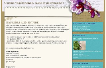 http://cuisiner-veg.over-blog.com/pages/EQUILIBRE_ALIMENTAIRE-6366877.html