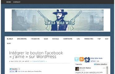 http://www.wildwildweb.fr/integrer-le-bouton-facebook-jaime-sur-wordpress/