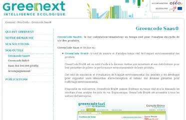 http://www-test.greenext.eu/nos-outils/greencode-saas