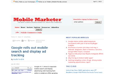 http://www.mobilemarketer.com/cms/news/advertising/6928.html