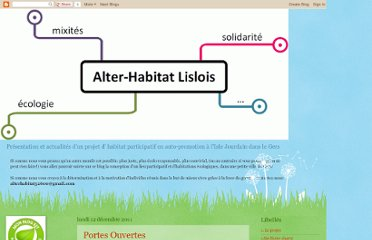 http://alter-habitat-lislois.blogspot.com/search?updated-max=2012-01-05T00:17:00-08:00&max-results=7