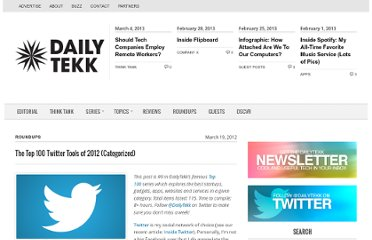 http://dailytekk.com/2012/03/19/the-top-100-twitter-tools-of-2012-categorized/#clients