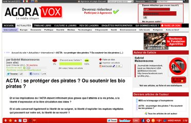 http://www.agoravox.fr/actualites/international/article/acta-se-proteger-des-pirates-ou-110183