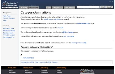 http://resources.bisimulations.com/wiki/Category:Animations
