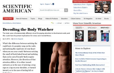 http://www.scientificamerican.com/article.cfm?id=decoding-body-watcher