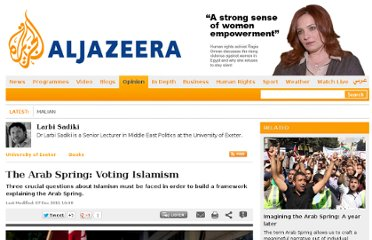 http://www.aljazeera.com/indepth/opinion/2011/12/2011126105646767454.html