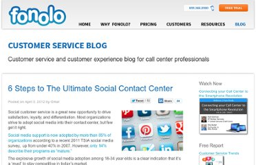 http://fonolo.com/blog/2012/04/social-contact-center-guide/